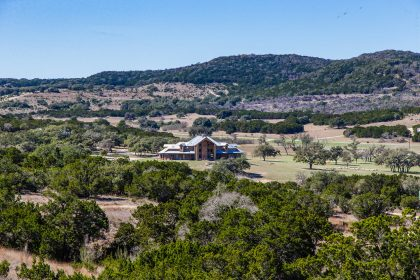 Venado-Springs-Guest-Ranch-and-Hunting-Ranch-Texas-Hill-Country-003
