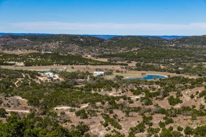 Venado-Springs-Guest-Ranch-and-Hunting-Ranch-Texas-Hill-Country-005