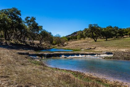 Venado-Springs-Guest-Ranch-and-Hunting-Ranch-Texas-Hill-Country-019