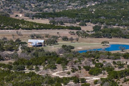 Venado-Springs-Guest-Ranch-and-Hunting-Ranch-Texas-Hill-Country-021