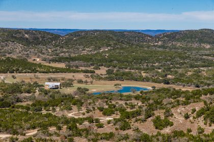 Venado-Springs-Guest-Ranch-and-Hunting-Ranch-Texas-Hill-Country-024