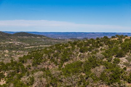 Venado-Springs-Guest-Ranch-and-Hunting-Ranch-Texas-Hill-Country-026