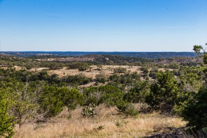 Venado-Springs-Guest-Ranch-and-Hunting-Ranch-Texas-Hill-Country-027