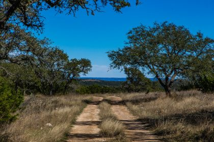 Venado-Springs-Guest-Ranch-and-Hunting-Ranch-Texas-Hill-Country-028