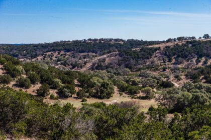 Venado-Springs-Guest-Ranch-and-Hunting-Ranch-Texas-Hill-Country-030