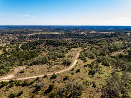 Venado-Springs-Guest-Ranch-and-Hunting-Ranch-Texas-Hill-Country-032