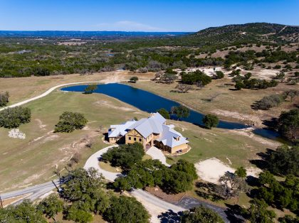 Venado-Springs-Guest-Ranch-and-Hunting-Ranch-Texas-Hill-Country-033