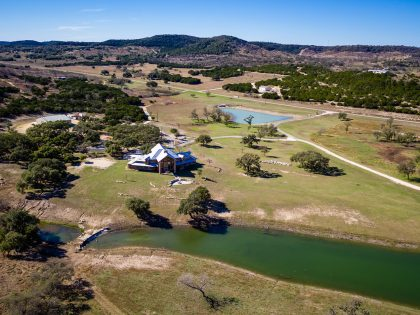 Venado-Springs-Guest-Ranch-and-Hunting-Ranch-Texas-Hill-Country-034