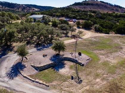 Venado-Springs-Guest-Ranch-and-Hunting-Ranch-Texas-Hill-Country-035