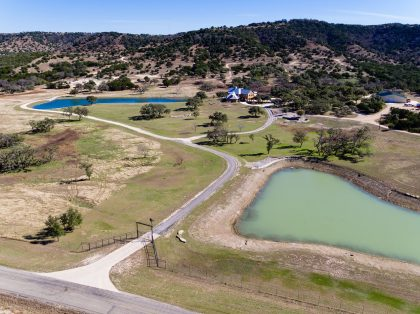 Venado-Springs-Guest-Ranch-and-Hunting-Ranch-Texas-Hill-Country-039