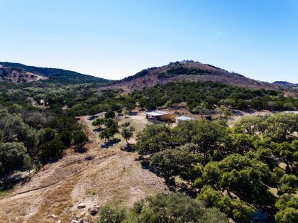 Venado-Springs-Guest-Ranch-and-Hunting-Ranch-Texas-Hill-Country-040