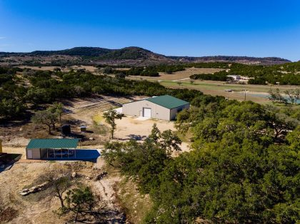Venado-Springs-Guest-Ranch-and-Hunting-Ranch-Texas-Hill-Country-041