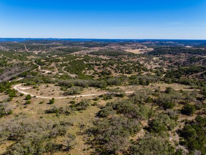 Venado-Springs-Guest-Ranch-and-Hunting-Ranch-Texas-Hill-Country-042