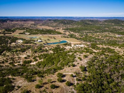 Venado-Springs-Guest-Ranch-and-Hunting-Ranch-Texas-Hill-Country-043