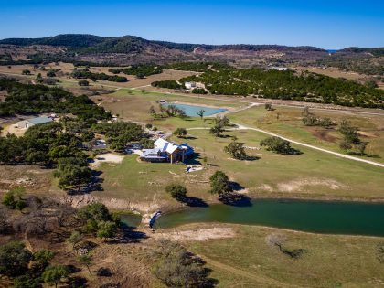 Venado-Springs-Guest-Ranch-and-Hunting-Ranch-Texas-Hill-Country-044