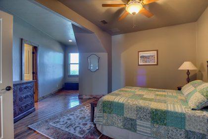 Venado-Springs-Guest-Retreat-Event-Hunting-Lodge-Texas-054