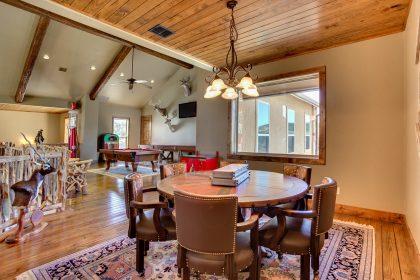 Venado-Springs-Guest-Retreat-Event-Hunting-Lodge-Texas-055