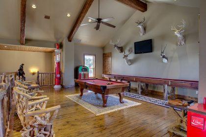 Venado-Springs-Guest-Retreat-Event-Hunting-Lodge-Texas-056