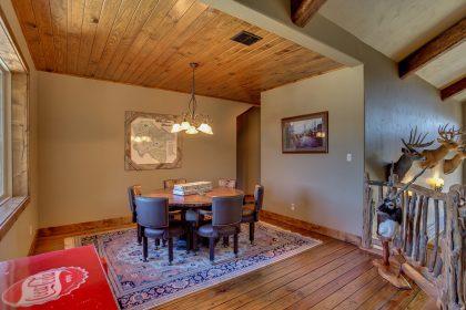 Venado-Springs-Guest-Retreat-Event-Hunting-Lodge-Texas-057