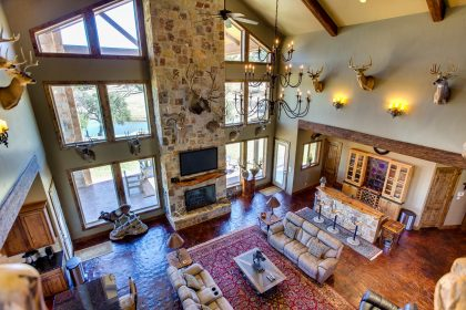 Venado-Springs-Guest-Retreat-Event-Hunting-Lodge-Texas-058