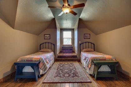 Venado-Springs-Guest-Retreat-Event-Hunting-Lodge-Texas-064