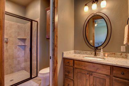 Venado-Springs-Guest-Retreat-Event-Hunting-Lodge-Texas-071
