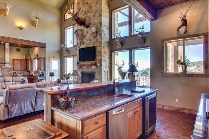 Venado-Springs-Guest-Retreat-Event-Hunting-Lodge-Texas-072