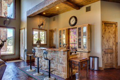 Venado-Springs-Guest-Retreat-Event-Hunting-Lodge-Texas-074