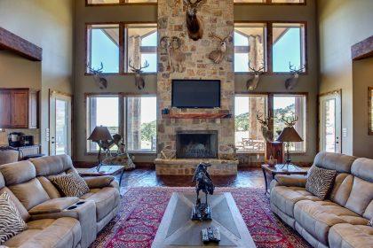 Venado-Springs-Guest-Retreat-Event-Hunting-Lodge-Texas-080