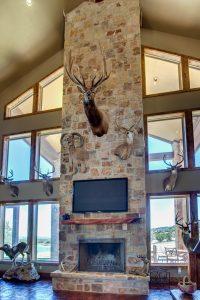 Venado-Springs-Guest-Retreat-Event-Hunting-Lodge-Texas-081