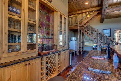 Venado-Springs-Guest-Retreat-Event-Hunting-Lodge-Texas-083