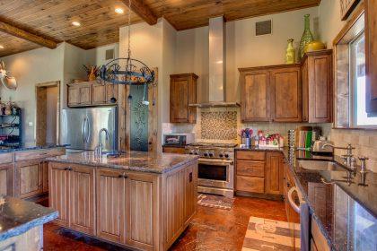 Venado-Springs-Guest-Retreat-Event-Hunting-Lodge-Texas-087