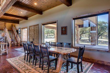 Venado-Springs-Guest-Retreat-Event-Hunting-Lodge-Texas-090