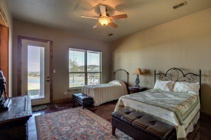 Venado-Springs-Guest-Retreat-Event-Hunting-Lodge-Texas-092