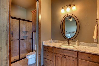 Venado-Springs-Guest-Retreat-Event-Hunting-Lodge-Texas-093