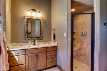 Venado-Springs-Guest-Retreat-Event-Hunting-Lodge-Texas-095