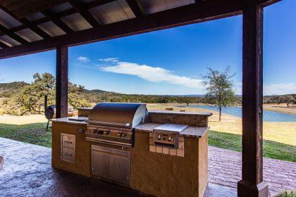 Venado-Springs-Guest-Retreat-Event-Hunting-Lodge-Texas-096