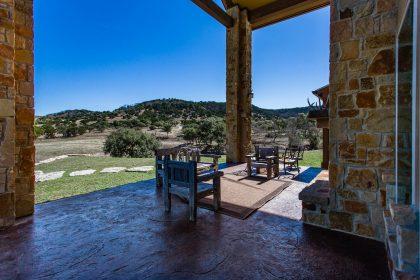 Venado-Springs-Guest-Retreat-Event-Hunting-Lodge-Texas-097
