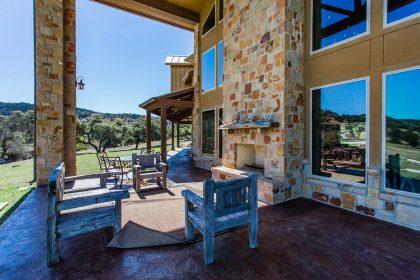Venado-Springs-Guest-Retreat-Event-Hunting-Lodge-Texas-099