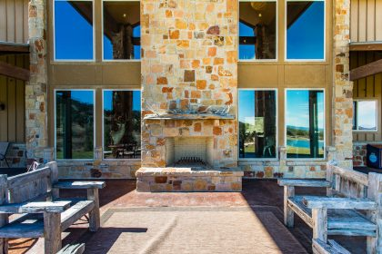Venado-Springs-Guest-Retreat-Event-Hunting-Lodge-Texas-100