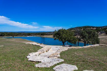 Venado-Springs-Guest-Retreat-Event-Hunting-Lodge-Texas-101
