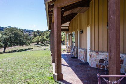 Venado-Springs-Guest-Retreat-Event-Hunting-Lodge-Texas-102