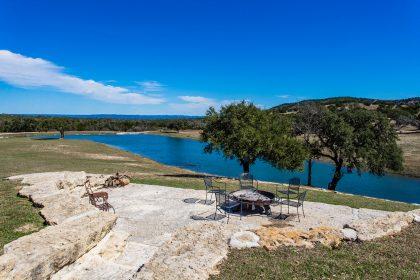 Venado-Springs-Guest-Retreat-Event-Hunting-Lodge-Texas-103