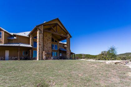 Venado-Springs-Guest-Retreat-Event-Hunting-Lodge-Texas-104