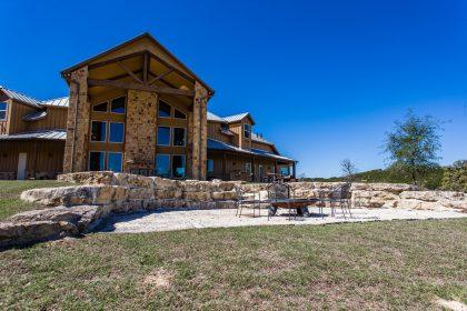 Venado-Springs-Guest-Retreat-Event-Hunting-Lodge-Texas-105
