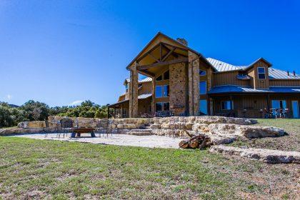 Venado-Springs-Guest-Retreat-Event-Hunting-Lodge-Texas-107