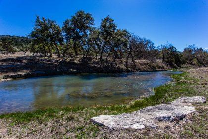 Venado-Springs-Guest-Retreat-Event-Hunting-Lodge-Texas-109