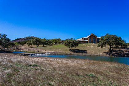 Venado-Springs-Guest-Retreat-Event-Hunting-Lodge-Texas-112