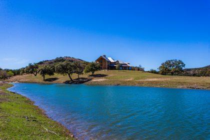 Venado-Springs-Guest-Retreat-Event-Hunting-Lodge-Texas-113