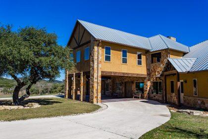 Venado-Springs-Guest-Retreat-Event-Hunting-Lodge-Texas-114